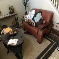 household-15354095252.jpg