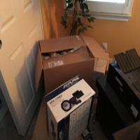 household-15354097241.jpg