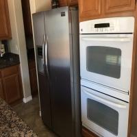 household-153540972411.jpg