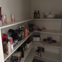 household-153540972414.jpg