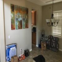 household-15354097245.jpg
