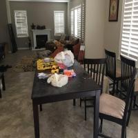 household-1535409813.jpg