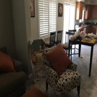 household-15354098135.jpg