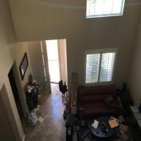 household-15354102673.jpg