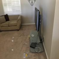 household-15354102674.jpg