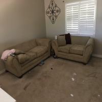 household-15354102675.jpg