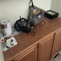 household-15354102679.jpg