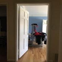 household-15361698786.jpg