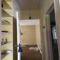 household-15361699941.jpg