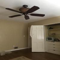 household-15361699942.jpg