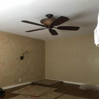 household-15361699943.jpg