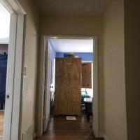 household-15361699947.jpg