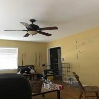 household-1536170095.jpg