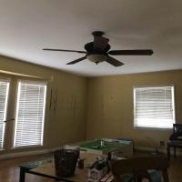 household-15361700951.jpg