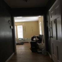 household-153617024318.jpg