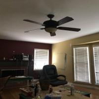 household-153617024319.jpg