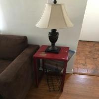 household-153664655113.jpg