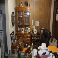 household-1543475995.jpg