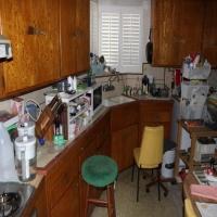 household-15434759951.jpg