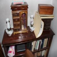 household-154347599510.jpg