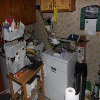 household-15434759952.jpg