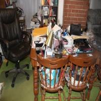 household-15434759953.jpg