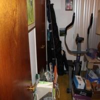 household-15434759954.jpg