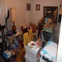 household-15434759955.jpg