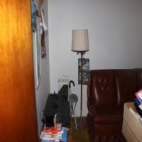 household-15434759956.jpg