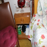 household-1543476042.jpg