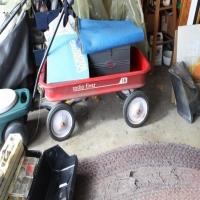household-154347604211.jpg