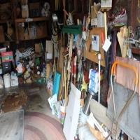 household-15434761151.jpg