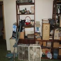 household-15434764912.jpg