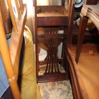 household-15434764917.jpg