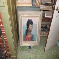 household-15434765401.jpg