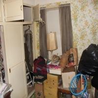 household-154347654010.jpg