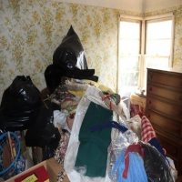 household-154347654011.jpg