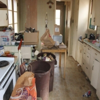 household-15434765968.jpg