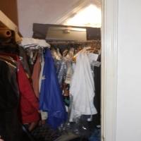 household-15434766514.jpg