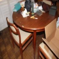 household-1543476763.jpg