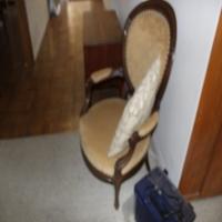 household-15434767631.jpg