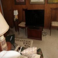 household-15434767632.jpg