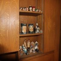 household-15434767633.jpg
