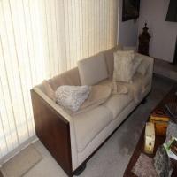 household-15434767639.jpg