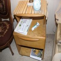 household-15434768191.jpg