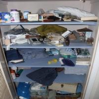 household-154347681914.jpg
