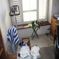 household-15434768194.jpg