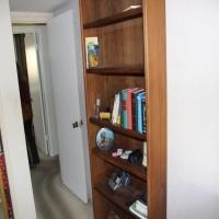 household-15434768197.jpg