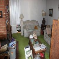 household-154347690615.jpg