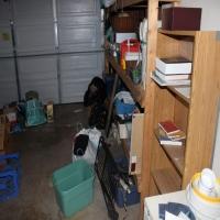 household-15434769064.jpg